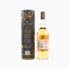 Lagavulin - 12 Year Old (2019 Special Release) Thumbnail
