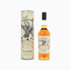 Talisker - Select Reserve (Game of Thrones) House Greyjoy Thumbnail