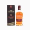 Tomatin - 14 Year Old (Port Casks) Thumbnail